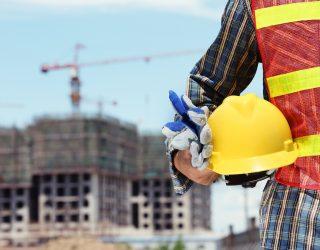 İş Güvenliğinde Neden Biz?