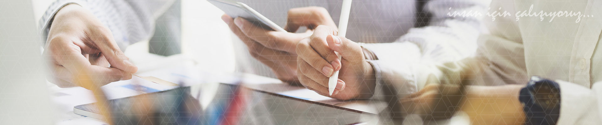 ETKB Bağlı, İlgili ve İlişkili Kuruluşlar Taşınmaz Komisyonunca MAPEG Tarafından İşlemlerinin Devam Edilmesi Uygun Bulunan ve Uygun Bulunmayan Talepler Listesi (27.05.2020)