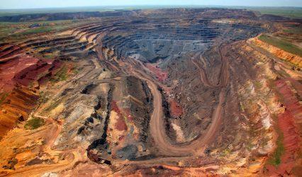 Madencilik Sektöründe Neden Biz?