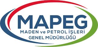 ETKB Bağlı, İlgili ve İlişkili Kuruluşlar Taşınmaz Komisyonunca MAPEG Tarafından İşlemlerinin Devam Edilmesi Uygun Bulunan Talepler Listesi (30.03.2021)